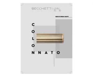 Catalogo-collezione2021